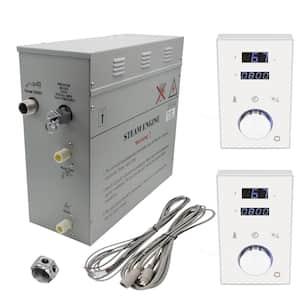 Voltage (volts): 220