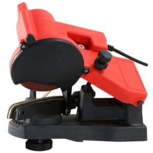 Chainsaw Part/Accessory