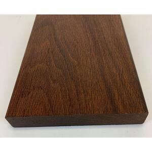 Framing Lumber