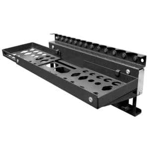Track Systems