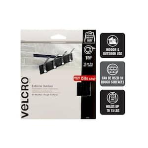 VELCRO Brand