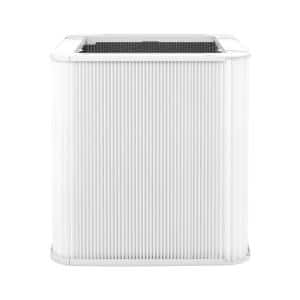Air Purifier Accessories