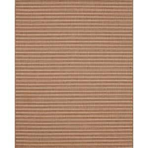 Approximate Rug Size (ft.): 8 X 10 in Outdoor Rugs