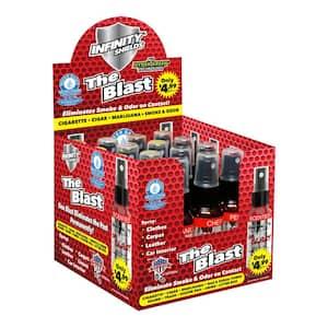 Spray Air Fresheners