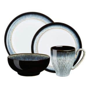 Contemporary in Dinnerware Sets