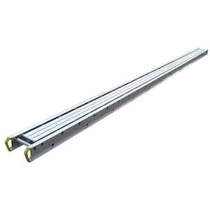 Maximum Product Length (ft.): 12 ft.