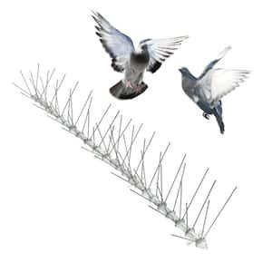 Animal Barriers