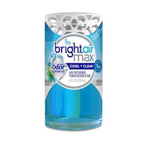 Bright Air
