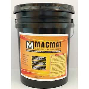 MACMAT-AR