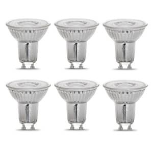 Light Bulb Base Code: GU10