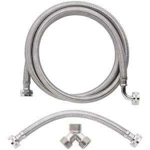 Washing Machine Connector