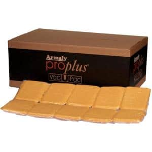 Armaly ProPlus