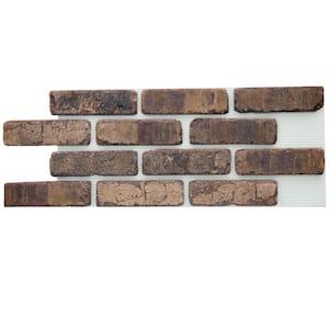 Brickweb