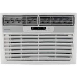 BTU Cooling Range (ASHRAE): 8000 - 8999 BTU