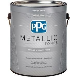 Container Size: 1 Gallon