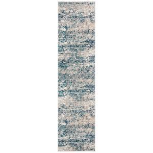 Approximate Rug Size (ft.): 2 X 20