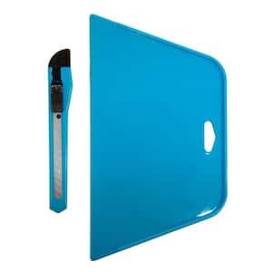 Wallpaper Accessory/Tool