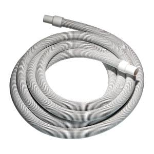 Flexible Hose Pool Hoses Pool Cleaning Supplies The Home Depot