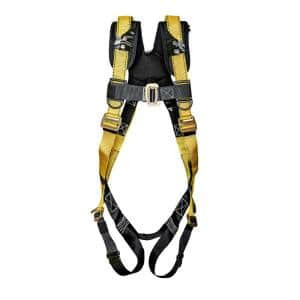 Guardian Fall Protection in Fall Protection Equipment