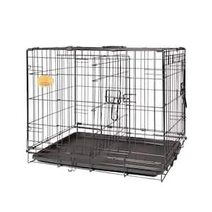 Dog Crates & Crate Pads