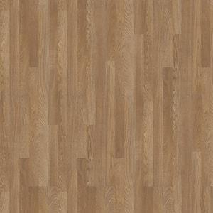 Scratch resistant in Laminate Wood Flooring