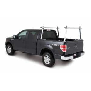 Racking in Truck Bed Accessories