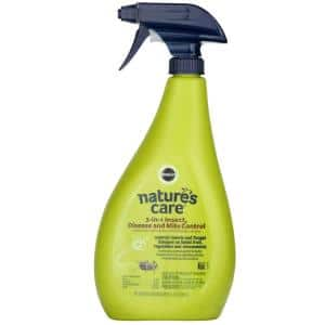 Insect Control Chemical
