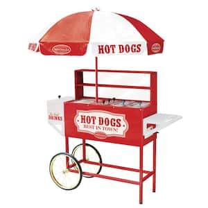 Food Carts