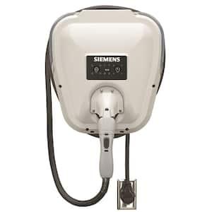 Voltage (v): 208 v