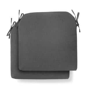 Cushion Thickness (in.): 4 - 6