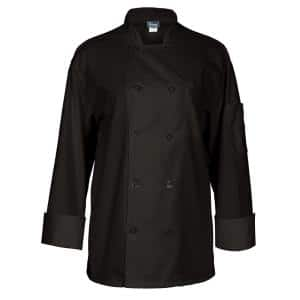 Size: 6X Large in Chef Coats