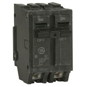 Maximum Amperage (amps): 50