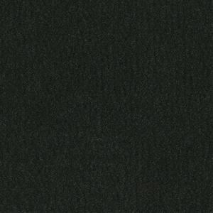 Carpet Width (ft.): 6