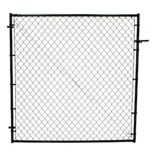Nominal gate width (ft.): 6