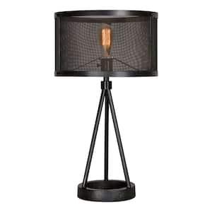 Industrial in Lamps