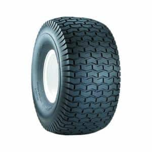 Riding Lawn Mower Tire in Tires