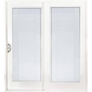 MP Doors