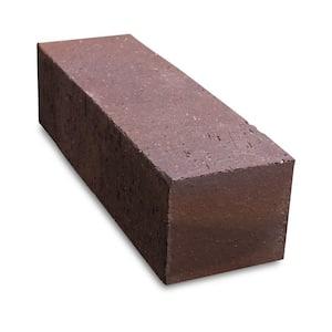 Brick Edging