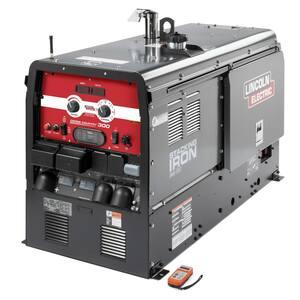 Minimum amperage output (amps): 20