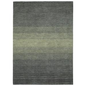 Approximate Rug Size (ft.): 8 X 9