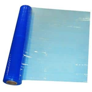 Cover Seal/Wrap