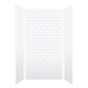 Popular Wall Widths: 48 Inches