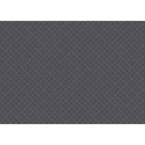 Mat Size (in.): 36 in. x 48 in.