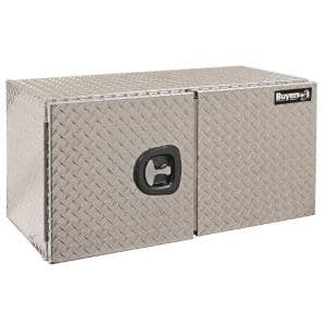 Underbody Tool Boxes
