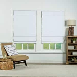 Perfect Lift Window Treatment