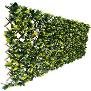 Greensmart Decor