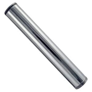 "Nominal Inside Pipe Diameter (In.): 1-1/2"""