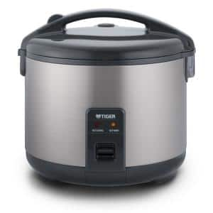 Rice Cooker in Rice Cookers