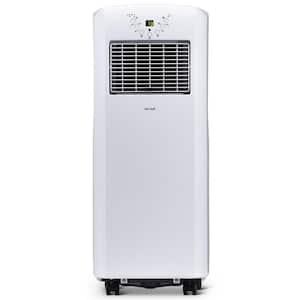 BTU Cooling Rating (ASHRAE): 10000 BTU