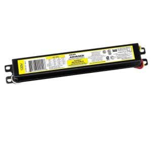 Replacement Ballasts